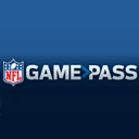 Nfl Game Pass Season Promo Code