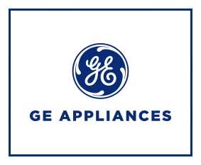 Ge Appliance Clearance