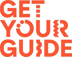 GetYourGuide Promo Code
