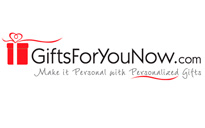 Gifts For You Now Promo Code