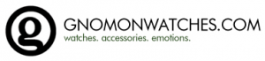 Gnomon Watches Promo Code