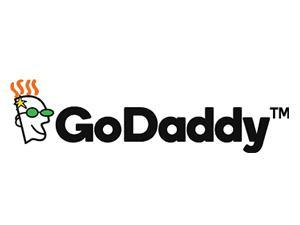 Godaddy 35% Off Coupon