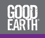 Good Earth Promo Code