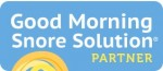 Good Morning Snore Solution Promo Code