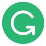 Grammarly Free Trial Code