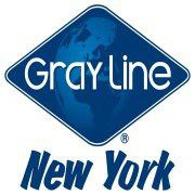 Gray Line New York Promo Code