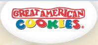 Great American Cookie Promo Code