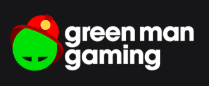 Green Man Gaming Promo Code