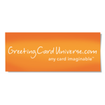 Greeting Card Universe Promo Code