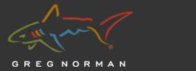 Greg Norman Collection Promo Code