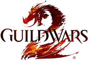 Guild Wars 2 50% Off Coupon