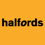 Halfords Special Offers