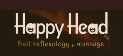 Happy Head Massage Promo Code
