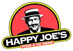 Happy Joe's Promo Code