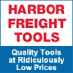 Harbor Freight 50 Off Coupon