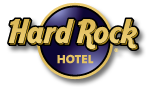 Hard Rock Hotels Promo Code