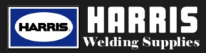 Harris Welding Supplies Promo Code