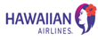 Hawaiian Airlines Flash Sale