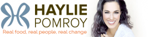 Haylie Pomroy Promo Code