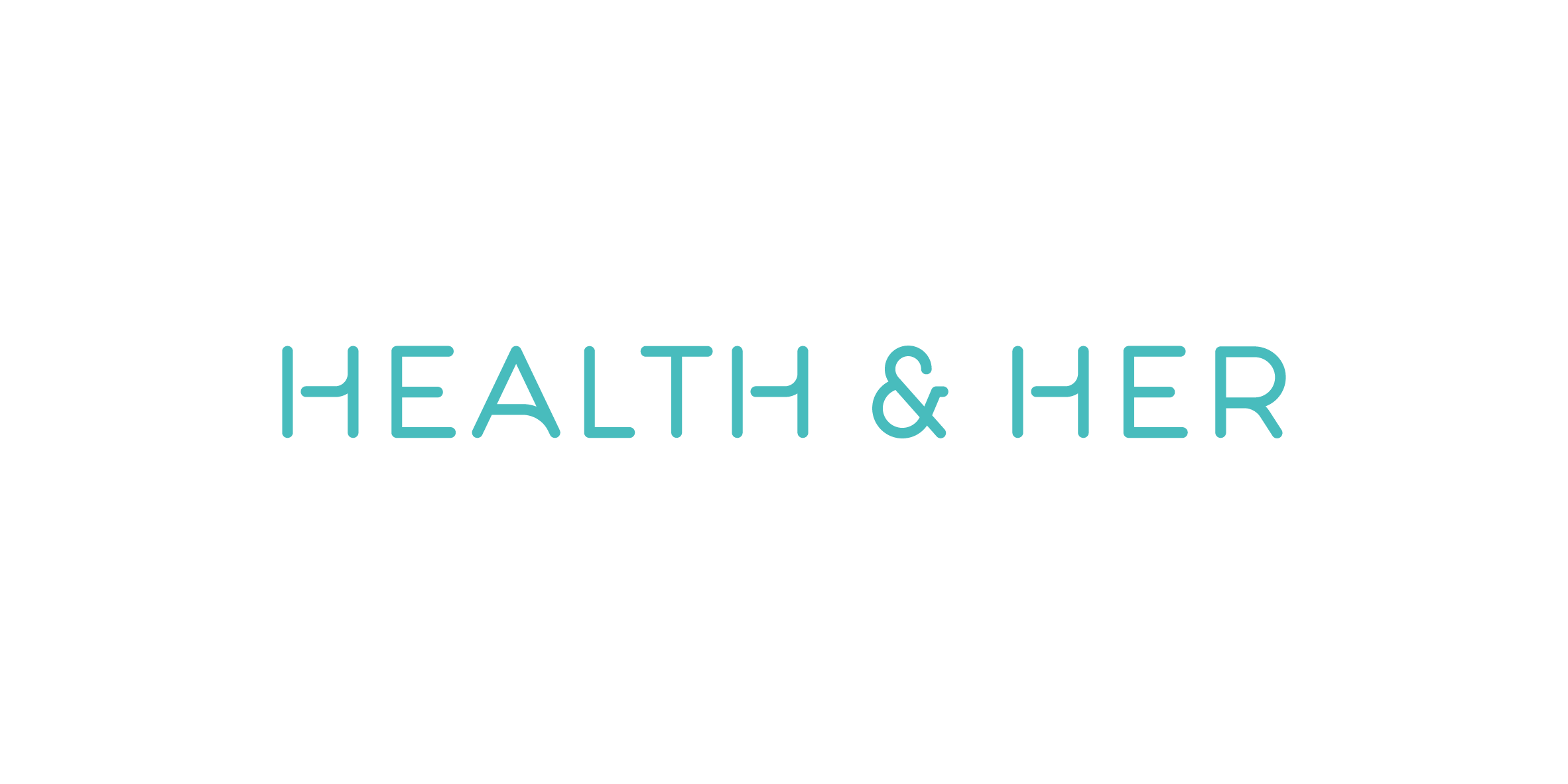 Healthandher Discount Code,Coupon