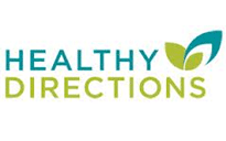 Healthy Directions Promo Code