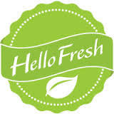 Hello Fresh Special Offers