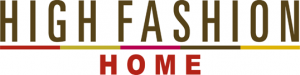 High Fashion Home Flash Sale