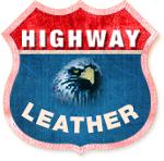 Highway Leather Promo Code