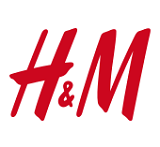 H&M Clearance Sale