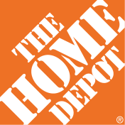 Home Depot Codes 20% Off Entire Purchase
