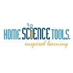 Home Science Tools Promo Code