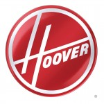 Hoover Promo Code