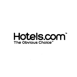 Hotels.Com Flash Sale