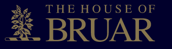 House Of Bruar Promo Code