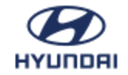 Hyundai Demo Clearance Sale