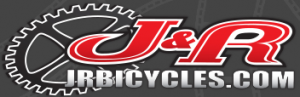 J&R Bicycles Promo Code