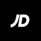 Jd Sports Discount Code 20 Off