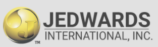 Jedwards International Promo Code