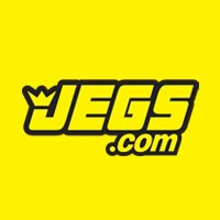 JEGS Clearance Sale