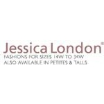 Jessica London Boots Sale