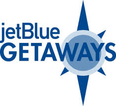 JetBlue Getaways Promo Code