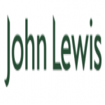 John Lewis Special Offers