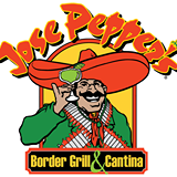 Jose Peppers Promo Code