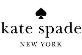 Kate Spade Flash Sale