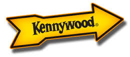 Kennywood Amusement Park Promo Code