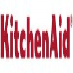 Kitchenaid Promo Code Free Shipping