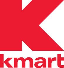 Kmart Clearance Sale