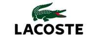Lacoste Birthday Coupon