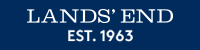 Lands End Coupon 50 Off
