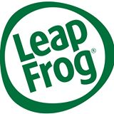 Leapfrog Clearance Sale